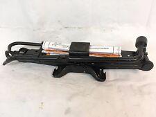 Ford Escape Mariner emergency scissor jack tool set spare tire kit OEM 05-11