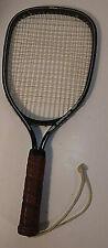 Wilson Strokemaster Racquetball Racket