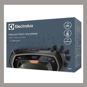 ERK02  PUREi9 ELECTROLUX ROBO VAC Performance Kit GENUINE PART COMPLETE KIT ERK2