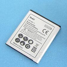 New Rechargeable 3150mAh Battery for Verizon Samsung Galaxy Nexus SCH-i515 Phone