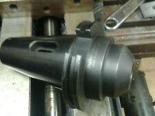 Parlec C50 03mt2 Cat 50 Morse Taper 3 Holder Mt3