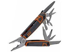 Gerber Survival Tool Pack Multi-Tool Messer Zange LED-Lampe Feuerstarter 171300