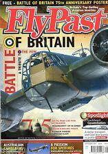 Flypast 2015 September B-52,Battle of Britain,Lockheed Constellation,RAF 32 Sqn