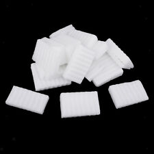Glycerinseife transparent Seife herstellen basteln auf Pflanzenbasis 500 g Seife