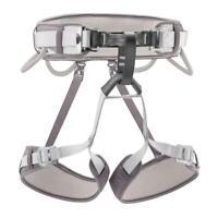 Petzl Corax Harness Grey Size 1