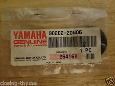 New Old Stock OEM Yamaha Wave Runner 90149-03M15-00-00 Screw