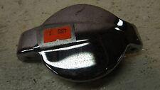 1974 Honda CB750 CB 750 4 four H488-1' gas cap