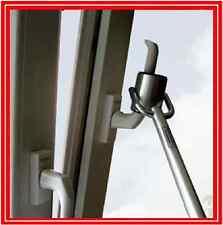 Fenstergriffverlängerung Fensteröffner zum Lüften, Hilfsmittel