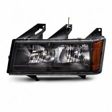 NEW!! Chevy/GM P/U Left Headlight GM325-B001L