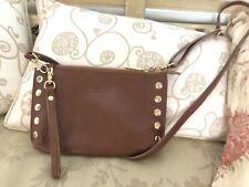 hammitt handbag Cognac Crossbody