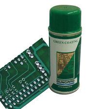 Bungard PCB Mask , Greencoat , 300Ml solder mask coating