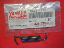 NOS OEM FACTORY YAMAHA DT50 PW50 TW200 SPRING 90506-18288
