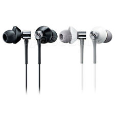 Genuine Sony MDR-EX082 VAIO MDR-EX083 Vintage Classic Earbuds In-ear Headphones