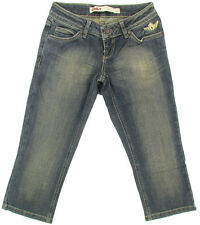 Only Damen-Jeans aus Denim
