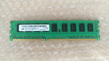 1GB 1 DDR3 SDRAM Enterprise Network Server Memory (RAM)