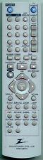 Zenith OEM Remote AKB31238704