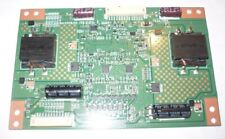 SONY FWD-42B2 TV LED DRIVER BOARD 55.46T1.4D01 / 4H+V3416.011/C