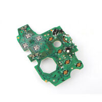 1pc Main Power Circuit Board with Micro USB Port For Xbox One S X 1537 Repair