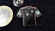 FC Bayern München FCB Trikot Pin Badge Away 2016/17