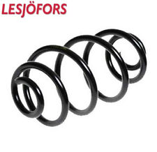 Fits Saab 9-3 Rear Coil Spring Lesjofors 42 778 17 / 12 756 717 / 4277817