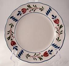 "Nikko AVONDALE 911 Salad Plate(s) 7 1/4"""