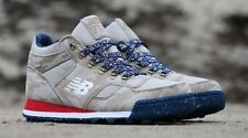 US size 6.5 BAIT x New Balance 710 G.I. Joe Roadblock