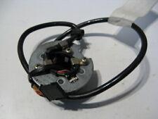 Zündimpulsgeber Impulsgeber BMW K 1200 LT, K12LT, 04-09