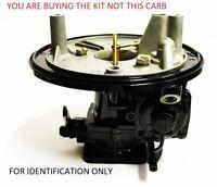 Blower Motor Resistor For Ram 2500 1500 3500 4500 5500 Grand Cherokee HK93Y9