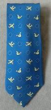 Original HERMES Krawatte/Cravatte/Tie NO 7830 UA
