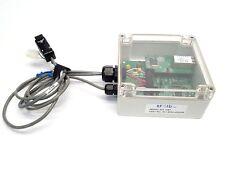 RFID 801-8050-45SA08 LF 125 KHz Smart Interface/Reader/Antenna