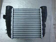 RADIATOR INTERCOOLER-INTERCOOLED CHARGER 60563877 ALFA ROMEO 164 VIEW MODELS