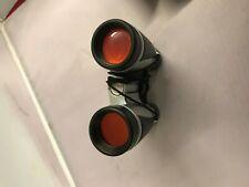 Childs Binoculars