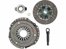 For 1987 Nissan Pulsar NX Clutch Kit 21339NW DOHC