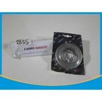CALOTTE STERZO INFERIORE CAPS STEERING LOWER NUOVO RMS PIAGGIO APE MP P501-P601