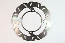 FIT KAWASAKI KLX 450 R (A8F/A9F/AAF/A 08>17 EBC CX Extreme Solid Steel Disc Rear