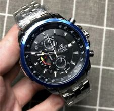 Reloj Cronógrafo Casio Edifice