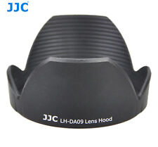 JJC LH-DA09 Lens hood 4 Tamron A09 28-75mm f/2.8 XR Di LD Aspherical IF AS DA09