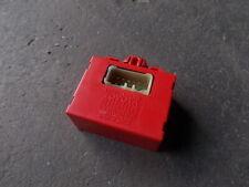 TOYOTA JZA80 SUPRA series1 6speed 2JZGTE lamp failure ECU 89373-12130 sec/h #8