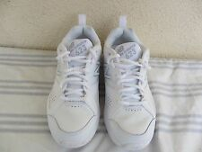 Women's New Balance 623 Running Shoes Athletic Sneakers Size 7.5