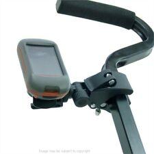Quick Release Multi Position Golf Trolley GPS Holder for Garmin Dakota 10 20