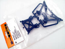 HPI 85071 Set Support Amortisseurs MT2 Shock Tower set modélisme