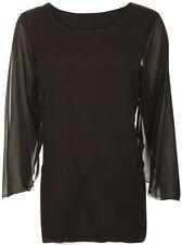Vêtements tuniques, caftans pour femme Taille 56