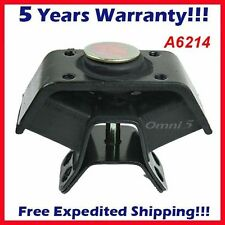 S475 Fit TOYOTA 4Runner 96-00 2.7L 2WD/Tacoma 95-97 2.4L 2WD Trans Mount A6214