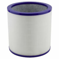 Filter Replacement for Dyson Tower Air Purifiers TP02 TP03 Part # 968126-03