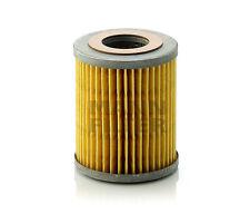 Filtre à huile Mann Filter pour: ROVER: Allegro, MG, Midget, Austin: 1000, Mini
