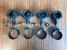 COLLETTORE di aspirazione del carburatore Kawasaki LTD 550