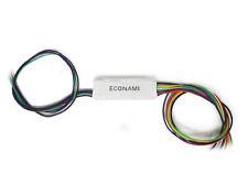 SoundTraxx 881101 Econami DCC Sound Decoder ~ UK Steam ~ 1 Amp ~ 1 Watt ~ 8 Ohm