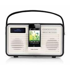 Radios portables Philips