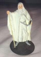 Le seigneur des Anneaux - Lord of the Ring figurine NLP en plomb Gandalf