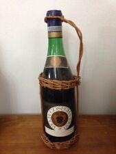 Rioja COSECHA 1969 Felix Azpiliqueta FUENMAYOR 0,720 lt 12.5 % Vol Orsini Import
